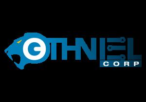 OTHNIEL Logo - SmartWrap® Vehicle Wraps